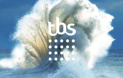 TBS cipők Rickysport Keszthely